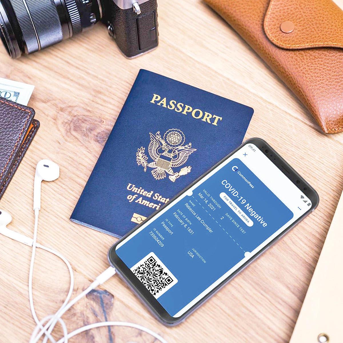 کدام کشورها صدور پاسپورت کرونای اتحادیه اروپا را آغاز کردهاند؟