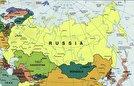 اعتراض روسیه به لباس تیم فوتبال اوکراین