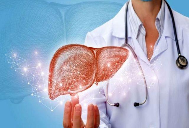 علائمی که از بیماری کبدی خبر می دهند