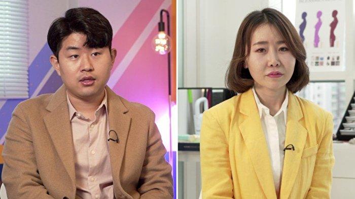 چرا کره شمالی با فیلم خارجی و شلوار جین میجنگد؟