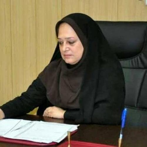 کرونا جان کاندید شورای شهر چمران ماهشهر را گرفت