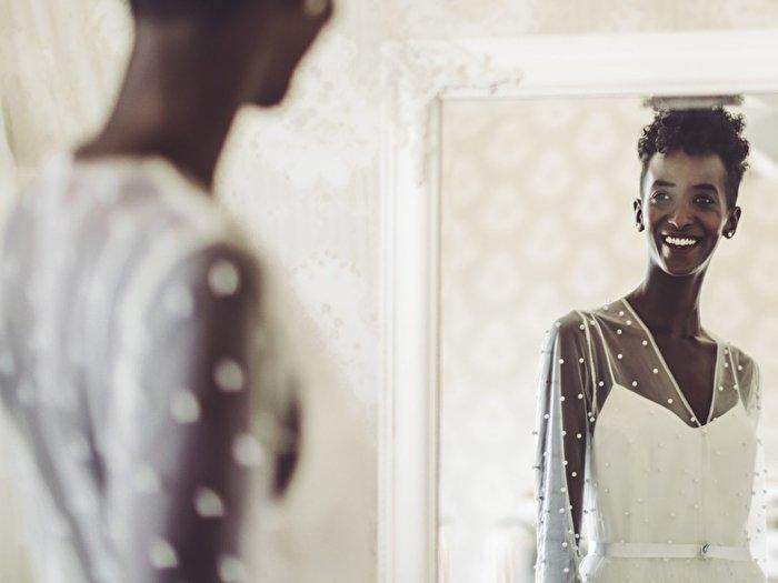 سولوگامی یا ازدواج با خود، چگونه پدیدهای است؟!
