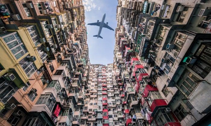ترفند هنگ کنگی ها برای ترغیب شهروندان به واکسن زدن