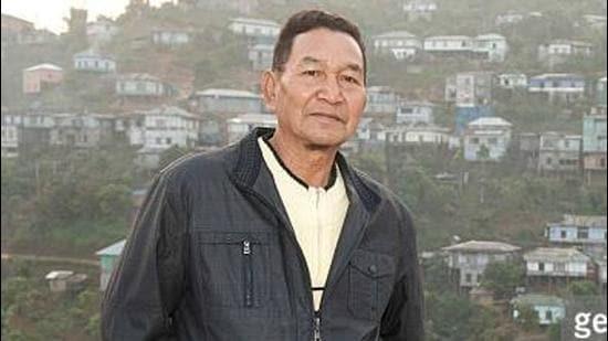 پدرِ پرجمعیتترین خانواده دنیا درگذشت