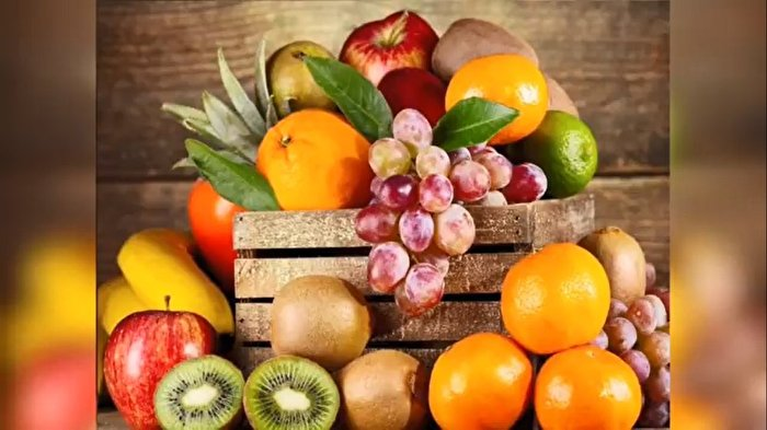 میوهدرمانی، رویکردی مثمرثمر برای جلوگیری از دیابت