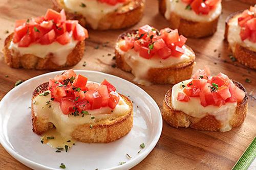۱۲ نمونه از بهترین و بدترین غذاها برای وعده شام
