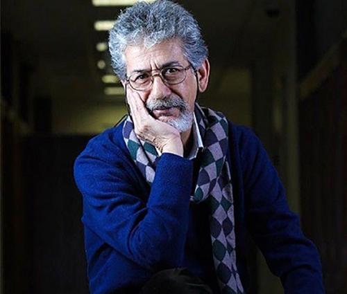 بازگشت آقای حکایتی به قصهگویی
