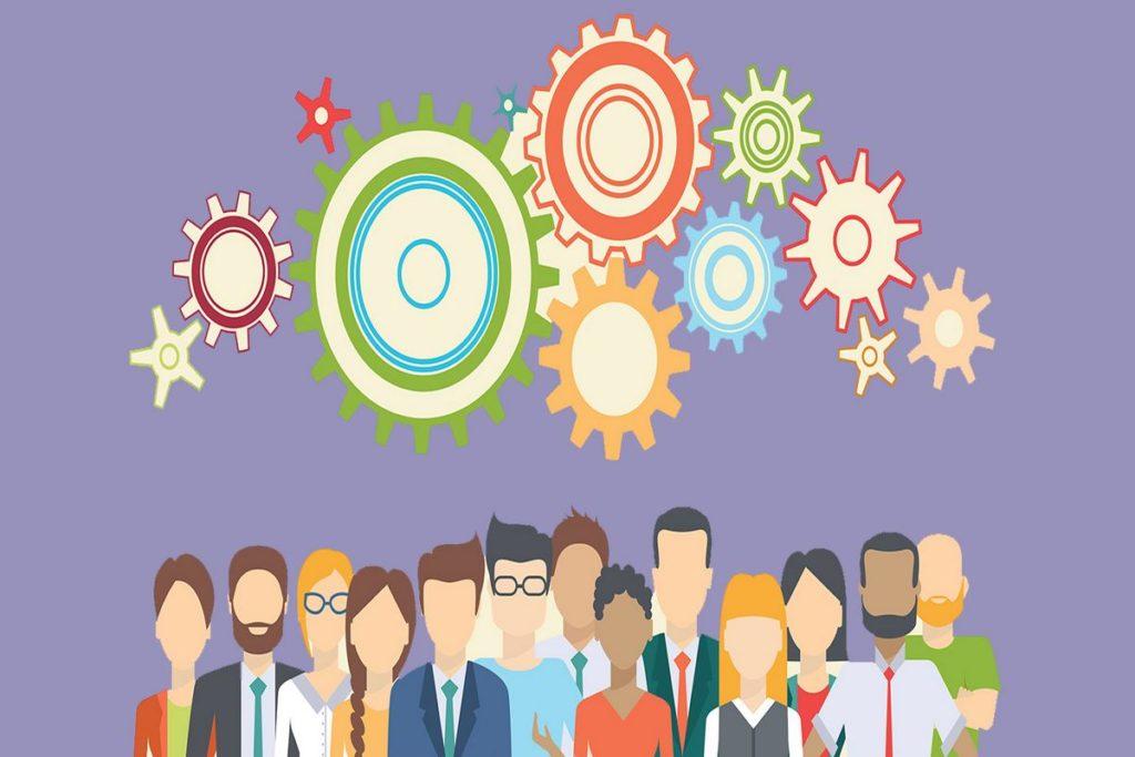 اهمیت مهارت های میان فردی در به دست آوردن شغل رؤیاییتان