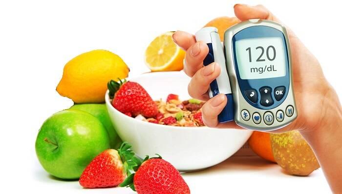 افراد دیابتی این میوه ها را باخیال راحت بخورند