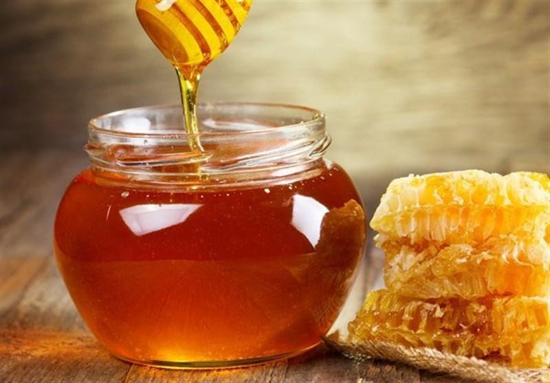 خوردن عسل با این خوراکیها ممنوع!