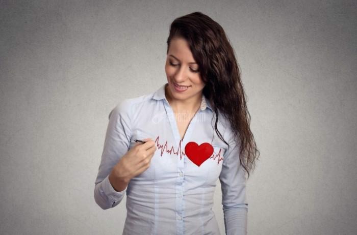 ۱۰ ویژگی بدن زن که مرد نمی تواند به آن افتخار کند