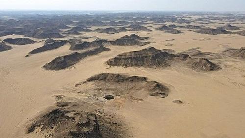 راز «چاه جهنم» یمن چیست؟