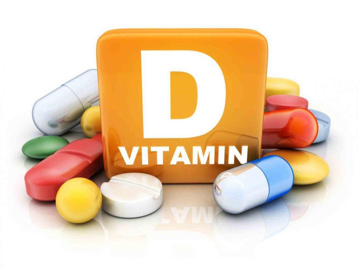 احتمال ابتلا به سرطان روده با کمبود ویتامین دی