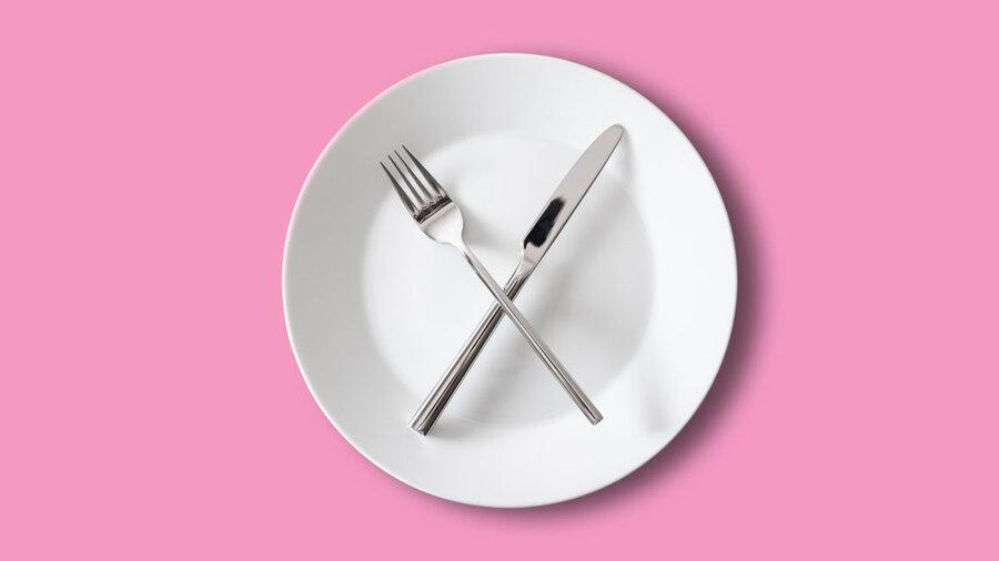 چرا نباید برای رژیم گرفتن، وعده صبحانه را حذف کرد؟