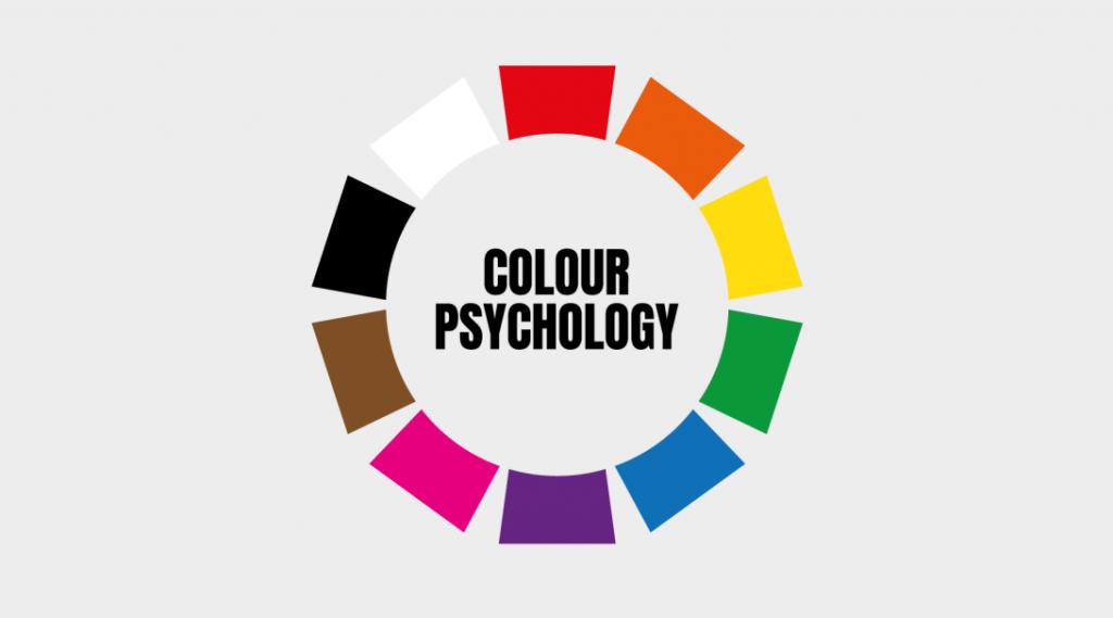 دکوراسیون داخلی منزل و ابعاد روانشناسی