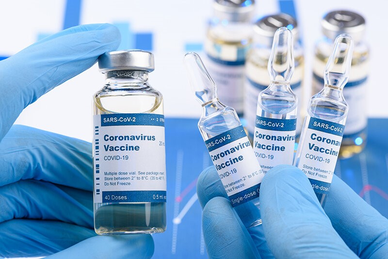 کدام واکسن کرونا بهتره؟