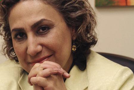 رزا افتخاری، روزنامهنگار درگذشت
