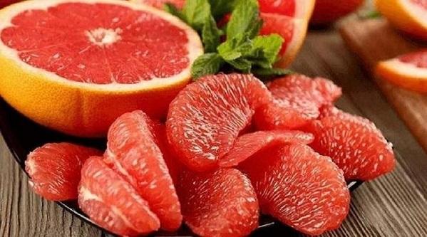 اگر تصمیم دارید لاغر شوید این میوه پرمنفعت را بخورید