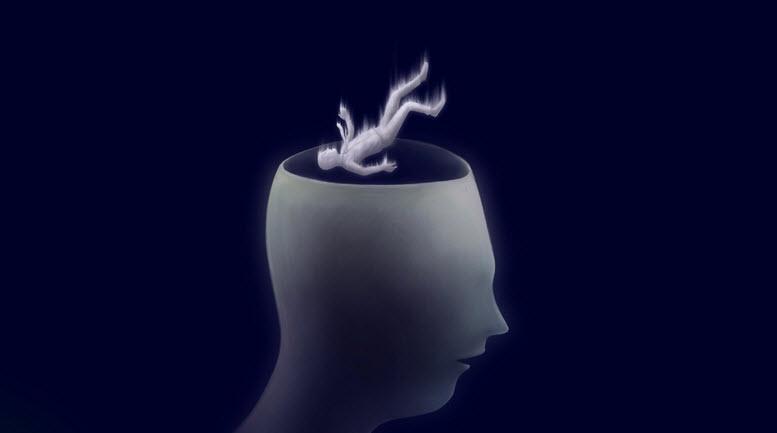 آیا شما هم حس میکنید که با آمدن بیماری کرونا حافظهتان بد شده؟