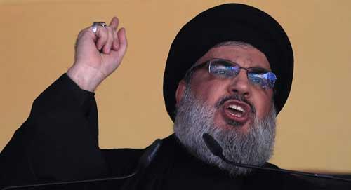 حزبالله: از ایران سوخت و دارو وارد میکنیم