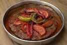 محبوبترین غذاهای محلی ایران: همدان