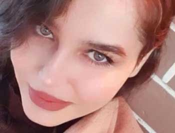 مرگ دختر پناهجوی ایرانی در آبهای مدیترانه