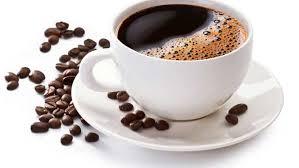روزانه بیش از 5 فنجان قهوه مصرف نکنید+علت