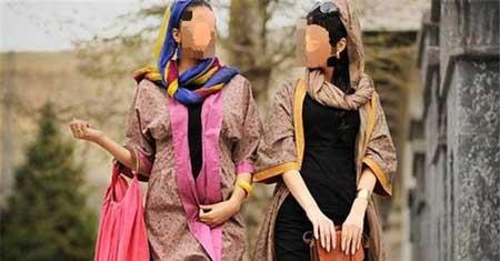 امامجمعه یاسوج: لباسهای جلف، بیحیایی میآورد