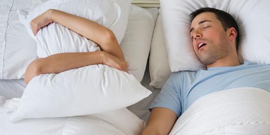 اسرار زناشویی؛ با هم خوابیدن یا جدا خوابیدن؟