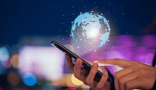 اینترنت ماهوارهای هیچوقت به ایران نمیرسد؟
