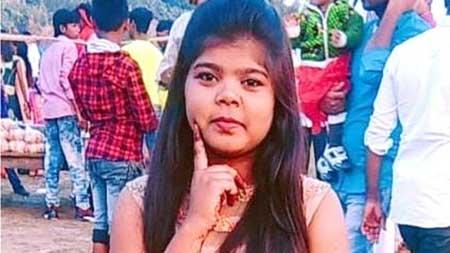 دختر هندی به خاطر پوشیدن شلوار جین کشته شد