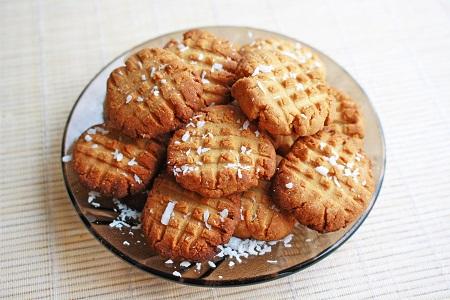 طرز تهیه نان سویا از نان های محبوب رژیم کتوژنیک