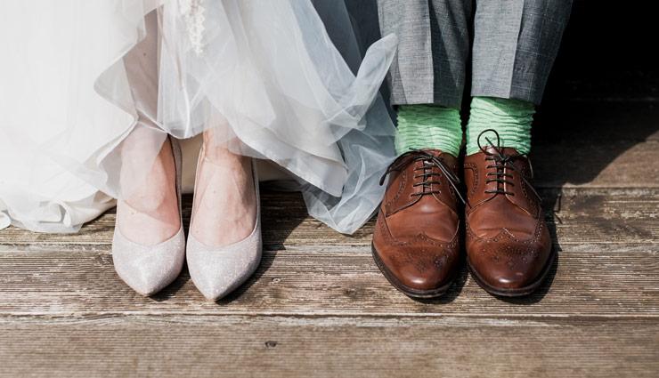 قوانین و مراحل ازدواج با اتباع خارجی