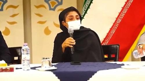 اشکهای دردناک پرافتخارترین مربی فوتبال ایران