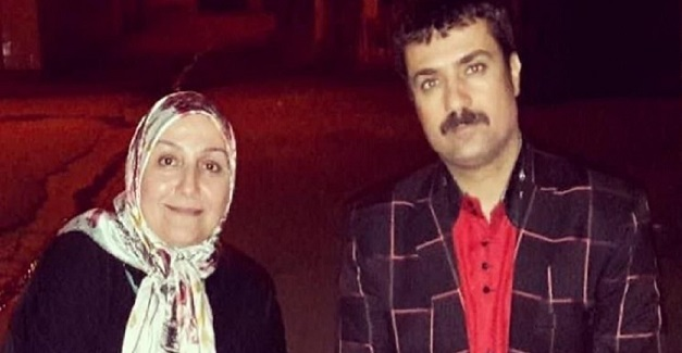 بازیگر گلستانی «پایتخت» بر اثر قارچ سیاه درگذشت