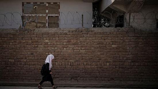 سیاستهای خاصِ آموزشی طالبان اعلام شد