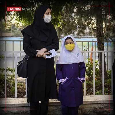 توضیح درباره ممنوعیتِ دادن کارنامه به مادران