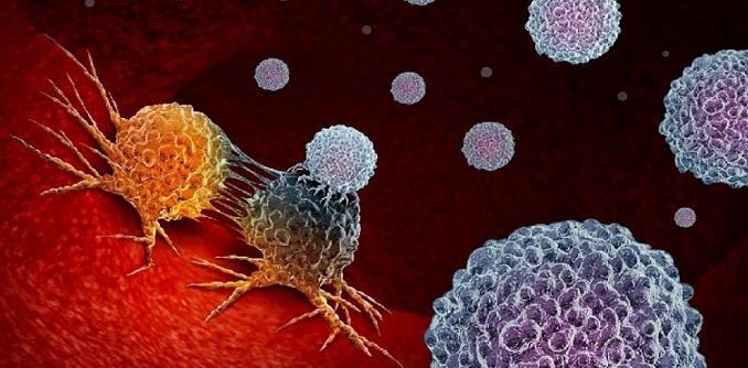 سرطانی خطرناک که با سرماخوردگی اشتباه گرفته میشود