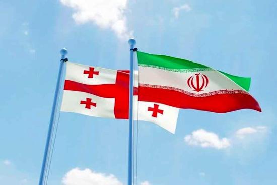 بامبولی که گرجستان سرِ ایرانیها در میآورد