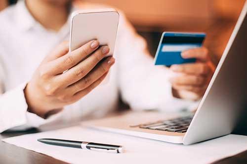 محدودیت جدید بانک مرکزی برای کارت به کارت
