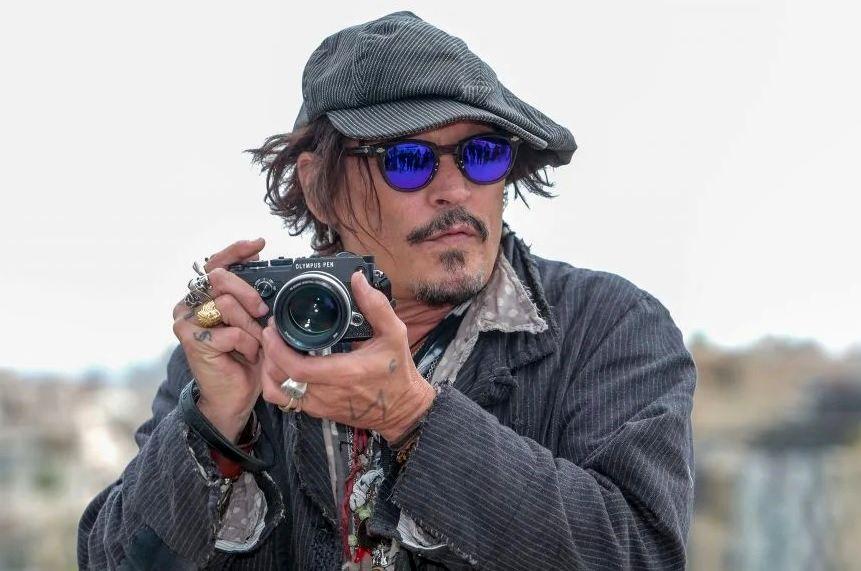 درخواست بازیگر معروف از مردم در نشست مطبوعاتی
