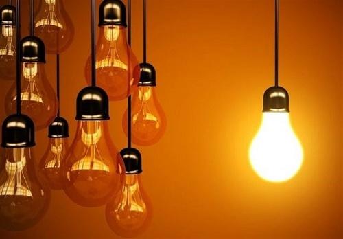 سخنگوی صنعت برق: فیشها را قسطی میکنیم