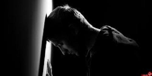 ۹ باور غلط رایج درباره افسردگی