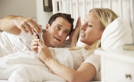 آیا ازدواج از روی ترحم و دلسوزی صحیح است؟
