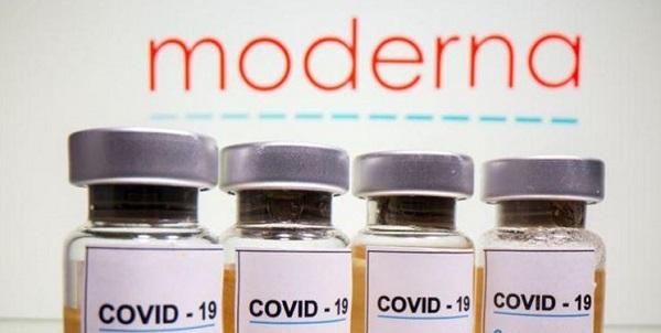 توقف تزریق واکسن مدرنا در چهارمین کشور اروپایی
