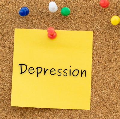 اگر افسردهاید این مطلب به درد شما میخورد