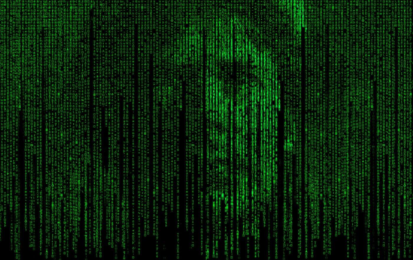 آیا واقعا زندگی ما یک شبیهسازی کامپیوتری است؟