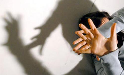 حرفهای خواستگار فائزه؛ دختری که خودسوزی کرد