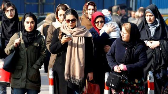 بحران جانکاه کمبود دختر مجرد در ایران!