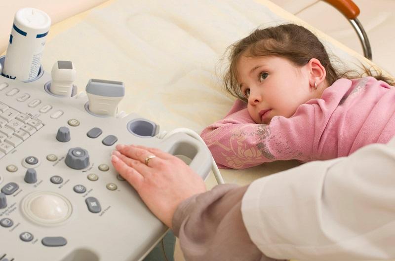 چرا کودکان به سنگ کلیه مبتلا میشوند؟